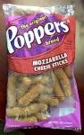 PoppersMozzarellaCheeseSticks