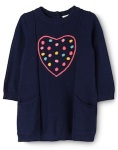 Jack & Milly Knit Polka Dot Dress Recall [Australia]