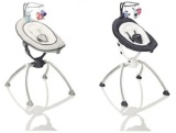 Babymoov Swoon Up Baby Bouncer Recall [UK]