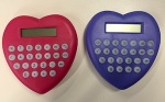Ditto Novelty Calculator Recall [Australia]