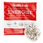 Energise & Refresh Protein Ball Recall [Australia]
