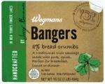 7411 - JosephBrunnerWegmansBanger
