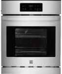 Frigidaire and Kenmore Wall Oven Recall [US]