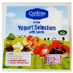 Lidl Coolree Creamery Irish Yogurt Recall [UK]