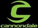 7444 - CannondaleBadBoyBicycles