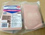 Deli-Shop Cooked Ham Recall [Canada]