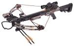 Crosman Centerpoint Sniper Crossbow Recall [US]