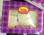 Verka brand Dry Petha Recall [Canada]