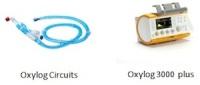 VentStar Oxylog Breathing Circuit Recall [US]