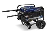 Kohler Portable Generator Recall [US & Canada]