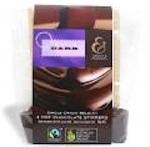 Lindsay & Edmunds Hot Chocolate Stirrer Recall [Australia]