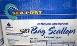 7479 - SeaportScallops
