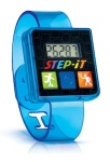 McDonald's Step-iT Wristband Recall [US & Canada]