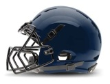 Xenith Football Helmet Recall [US]