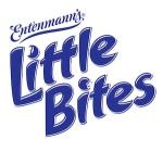 Logo - Entenmanns