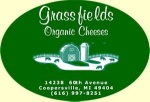 Grassfields Cheese Recall [US]