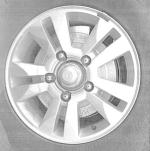 All Wheels Australia Wheel Rim Recall [Australia]