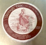 Dunsyre Blue Cheese Recall Expands [UK]