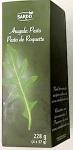 Sardo brand Arugula Pesto Recall [Canada]