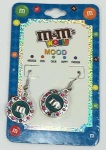 M&M's branded Jewelry Recall [US]