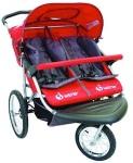 Instep & Schwinn Baby Stroller Recall [Canada]