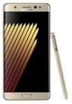 Samsung Galaxy Note7 Phone Recall [Australia]
