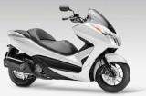 7584-hondanss300motorcycles