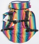7586-onbubabycarriers