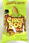 7622-chickboypopniksnacks