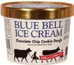 Blue Bell Ice Cream Recall [US]