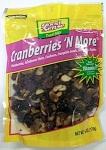 Good Sense Cranberries 'N More Snack Mix [US]