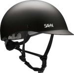 SAHN Classic Bicycle Helmet Recall [US & Canada]