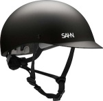 SAHN Classic Bicycle Helmet Recall [US & Canada]
