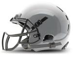 Xenith Football Helmet Recall [Canada]