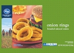 7654-mccainonionrings