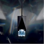 Swarovski Octa Light Fixture Recall [US]