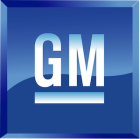 Logo - General Motors LLC