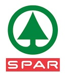 logo-spar-uk