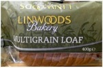 Linwoods Multigrain Loaf Recall [UK]