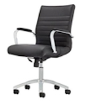 Office Depot Mid-Back Chair Recall [US]