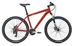 Breezer and Fuji Bicycle Recall [US]