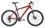 Breezer and Fuji Bicycle Recall [US]