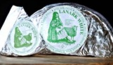 Errington Cheese Lanark White Cheese Recall [UK]