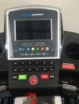 Just Fitness Motorised Treadmill Recall [Australia]