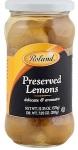 Roland Preserved Lemon Recall [Canada]