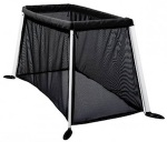 phil&teds Traveller Travel Cot/Crib Recall [Canada]