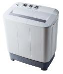 Teco Washing Machine Recall [Australia]