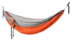 Wildhorn Outfitters Camping Hammock Recall [US]