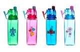 Smiggle Spritz Water Bottle Recall [Australia]
