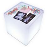 Roylco Educational Light Cube Recall [US]